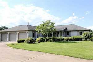 10232 E Southport Road Indianapolis, IN 46259