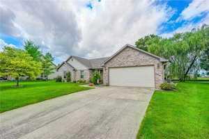 914 S Windhaven Court New Palestine, IN 46163
