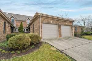 2221 Stone Garden Lexington, KY 40513