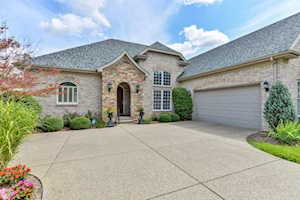 330 Buckland Trace Louisville, KY 40245