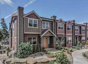 119 NW Revere Ave Bend, OR 97703