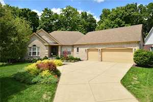 7304 Rooses Way Indianapolis, IN 46217