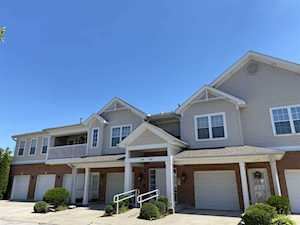 1184 Periwinkle Dr Florence, KY 41042