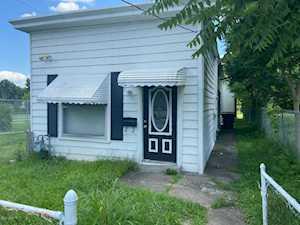 969 Logan St Louisville, KY 40204