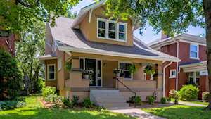 1862 Douglass Blvd Louisville, KY 40205