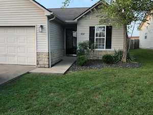 302 April Way Winchester, KY 40391