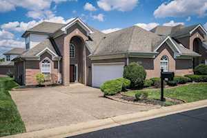 3203 Hurstbourne Springs Dr Louisville, KY 40220