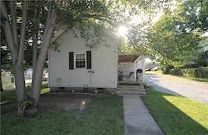 352 S Tennessee Street Danville, IN 46122