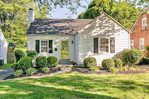 4013 Springhill Rd Louisville, KY 40207