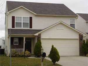 15302 Fawn Meadow Drive Noblesville, IN 46060