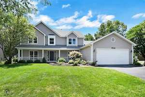 1536 Carlyle Rd Naperville, IL 60564