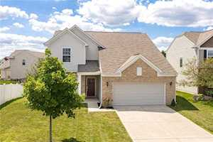 15373 Royal Grove Court Noblesville, IN 46060