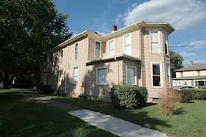 115 W Columbia Street South Whitley, IN 46787