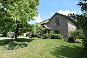 8661 Promontory Road Indianapolis, IN 46236
