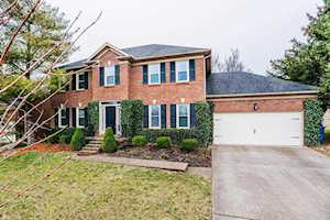 4116 Palmetto Drive Lexington, KY 40513
