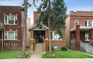5230 W Byron St Chicago, IL 60641