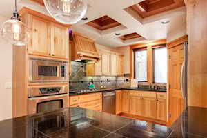 2601 NW Crossing Dr Bend, OR 97703