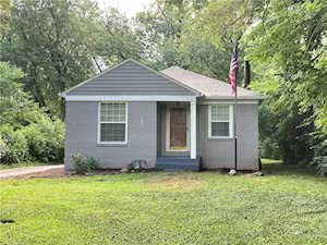 6241 N Temple Avenue Indianapolis, IN 46220