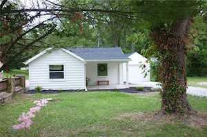 163 Bosstick Avenue Danville, IN 46122