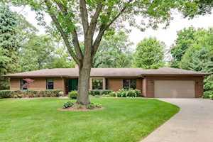 537 Homestead Ct Algonquin, IL 60102