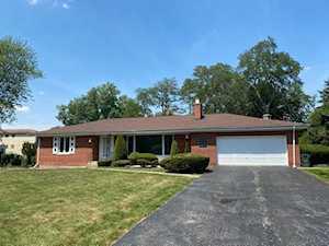 1012 Hastings St Park Ridge, IL 60068