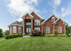 263 Champions Way Simpsonville, KY 40067