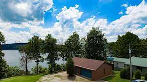 245 Lake View Ln Mcdaniels, KY 40152