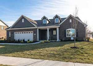 1201 W Curry Road Greenwood, IN 46143