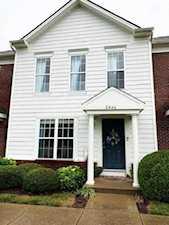 2446 Ogden Way Lexington, KY 40509
