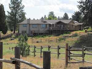 60430 Woodside Rd Bend, OR 97702