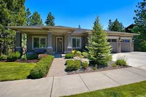 3325 NW Shevlin Ridge Bend, OR 97703