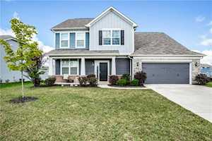 12660 Castle Pine Drive Noblesville, IN 46060
