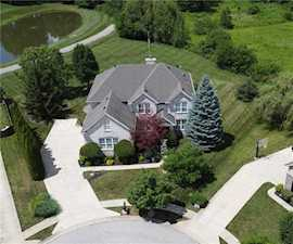 17159 Foote Trail Circle Noblesville, IN 46060