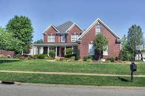 4108 Woodmont Park Ln Louisville, KY 40245