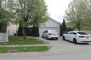 7309 Parklake Place Indianapolis, IN 46217