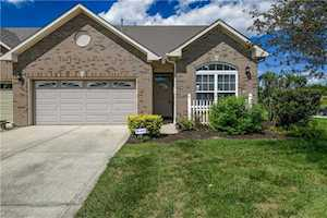 284 Society Drive Indianapolis, IN 46229