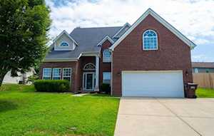212 Thames Circle Nicholasville, KY 40356