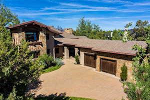 65885 Pronghorn Estates Dr Bend, OR 97701