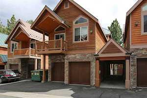 3771 Main St #8 Mammoth Gateway Village 8 Mammoth Lakes, CA 93546