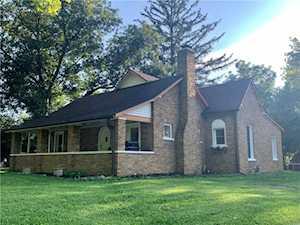 568 S Kentucky Street Danville, IN 46122