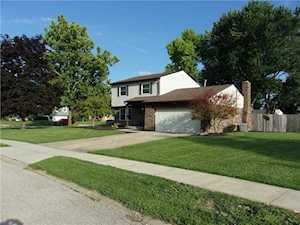 53 Picadilly Road Brownsburg, IN 46112