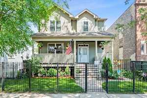 4734 W Grace St Chicago, IL 60641