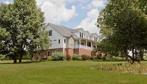 2625 Athens-Boonesboro Road Winchester, KY 40391