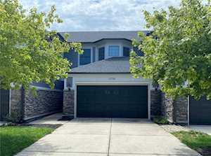 13785 E Voyager Drive Fishers, IN 46037