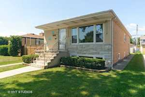7408 N Oleander Ave Chicago, IL 60631