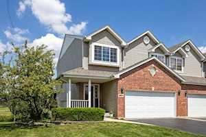 16054 Golfview Dr Lockport, IL 60441