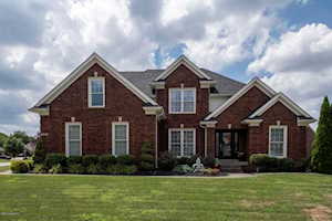 13206 Willow Forest Dr Louisville, KY 40245