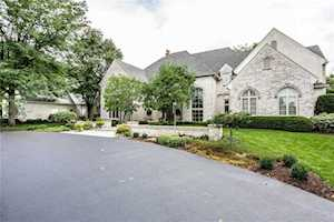 1021 Laurelwood Carmel, IN 46032