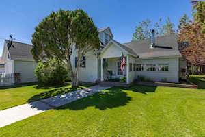 155 Kingsley St Bridgeport, CA 93517-0000