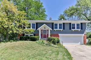 1709 Glen Lake Rd Hoffman Estates, IL 60169